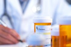 Doctor accused of excessive prescriptions in deaths