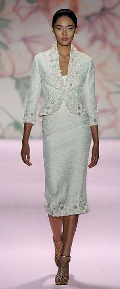 Vestidos Cortos de Novia para Matrimonio Civil | Los Más Hermosos Vestidos de Novia Cortos