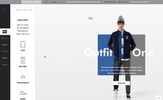 21 examples of user experience innovation in ecommerce   Econsultancyhttp://jackjones.com/core2styles/jj-core2styles,en_GB,pg.html?forcecountry=GB#style/outfit1