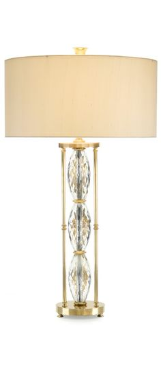 """""""Large Table Lamps"""" """"Large Table Lamp"""" Ideas By InStyle-Decor.com Hollywood More @ FOSTERGINGER At Pinterest"""