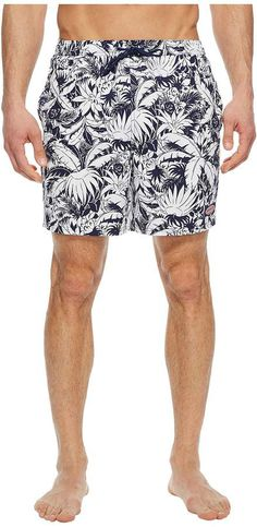 9faf3a274f 84 Best mens images | Swimsuit, Frat style, Guy style