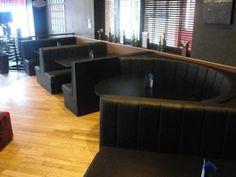 Another Example of Bar Seating from SIG Contracts Bespoke Furniture, Furniture Design, Bar Seating, Commercial Furniture, Sofas, Chair, Couches, Canapes, Couch