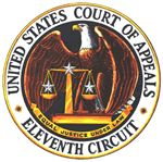 Eleventh Circuit Upholds Requirement of Expert Testimony at Summary Judgment under Georgia Law in Legal Malpractice Actions
