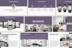 BATAGOR - Keynote Template by inspirasign on Envato Elements Powerpoint Template Free, Microsoft Powerpoint, Keynote Template, Powerpoint Maker, Presentation Design Template, Powerpoint Presentation Templates, Design Templates, Powerpoint Themes, Slide Images