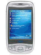 Sell My Qtek 9100 Compare prices for your Qtek 9100 from UK's top mobile buyers! We do all the hard work and guarantee to get the Best Value and Most Cash for your New, Used or Faulty/Damaged Qtek Cash For You, Total War, The Expanse, About Uk, Rome, Abs, Good Things, How To Get, Hard Work