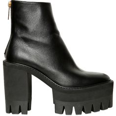 Is there one place in the world still selling these?? Love them! STELLA MCCARTNEY 120mm Ecoleather Combat Boots