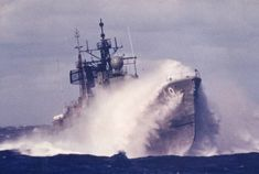 Pearl Harbour Attack, Royal Australian Navy, Naval History, Military Wife, Submarines, Battleship, Sailing Ships, Photo Galleries, Rough Seas