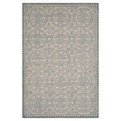 Free shipping on orders of $35+ from Target. Read reviews and buy Austin Rug - Safavieh® at Target. Get it today with Same Day Delivery, Order Pickup or Drive Up.