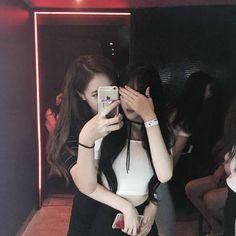 Картинка с тегом «girl, asian, and ulzzang»