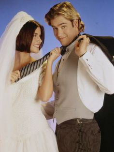 You Can Use This As A Guide To Perfect Wedding Planning Saved By The Bell In Las Vegas