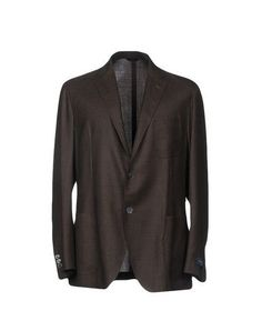 TOMBOLINI Blazer. #tombolini #cloth #