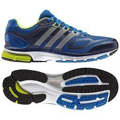 f0d1c81edef3 adidas Supernova Athletic Shoes for Men