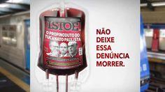 Os acusados são seis executivos de multinacionais, dois ex-diretores da Companhia Paulista de Trens Metropolitanos (CPTM) e um intermediário, que foram denunciados por lavagem de dinheiro oriundo d…