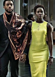 You are watching the movie Black Panther on Putlocker HD. King T'Challa returns home from America to the reclusive, technologically advanced African nation of Wakanda to serve as his country's new leader. Black Panther Marvel, Shuri Black Panther, Black Panther 2018, Black Panther Quotes, Nakia Black Panther, Iron Man, My Black Is Beautiful, Black Power, Black People