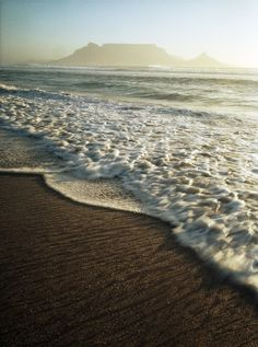 Africa Overland Tours: South East Explorer, Cape Town to Nairobi Nairobi, Cape Town, Africa, Tours, In This Moment, Explore, Beach, Water, Outdoor