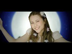 This is so strangely entertaining!! XD Miracle Vell Magic @ THE BANANA SQUAD / 「DANSUNDA」 MV - YouTube