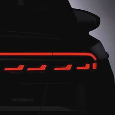#newA8: that is how the new A8 will welcome you from the back  Currently it is being revealed at Audi summit in Barcelona  pic by Audi -- New Audi A8 OLED rear lighting ---- #audidriven  what else ---- . . . .  #audi #audia8 #quattro #audiai #drivenbyvors