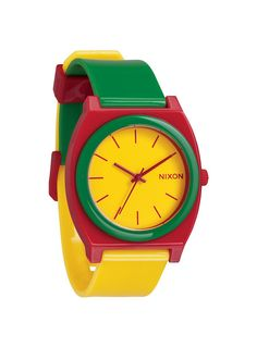 nixon watches i want thisss <3 <3 <3 ...