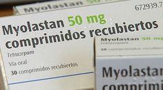 110 Ideas De Farmacia Farmacia Salud Farmacología Clínica
