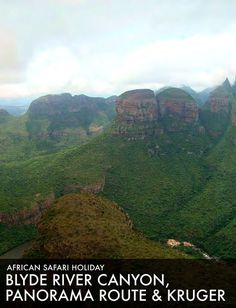 Find your perfect African safari. Best priced safari holidays available. Your trusted specialized safari operator. Safari Holidays, Safari Adventure, African Safari, Monument Valley, Tours, River, Park, Parks, Rivers