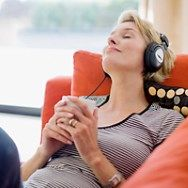 Hitting a High Note With Music Therapy - Depression Center - Everyday Health