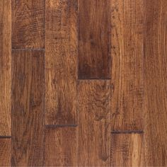 Compton heights by rustic river from carpet one home for Millwood hardwood flooring