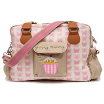 View the Yummy Mummy Bags