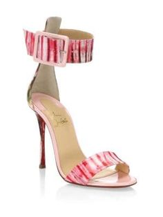 b400b7ad1a09 16 Best Christian Louboutin images
