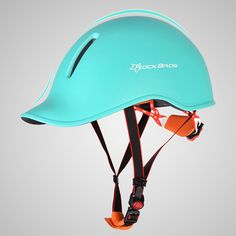ROCKBROS EBS Sport Outdoor Bicycle Helmet City Leisure Riding Cycling Helmet Hole Bre Wallis, Sierra Leone, Seychelles, Belize, Ghana, Montenegro, Sri Lanka, Nepal, Cycling Helmet
