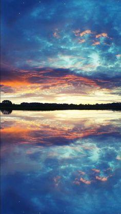 http://all-images.net/fond-ecran-iphone-5s-hd-gratuit-134/ Check more at http://all-images.net/fond-ecran-iphone-5s-hd-gratuit-134/