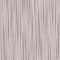 Stockport Lavender Stripe