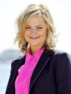 Let's all go to summer camp with Amy Poehler! My piece on her latest Smart Girls project is now up on - click through to read. Amy Smart, Film World, Leslie Knope, Amy Poehler, Tina Fey, Smart Girls, Blonde Women, Celebs, Celebrities
