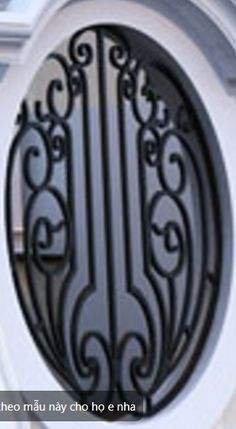 Decorative Plates, Home Decor, Interior Design, Home Interior Design, Home Decoration, Decoration Home, Interior Decorating