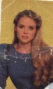 Kristina Malandro Celebrita