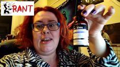 METTRUM CANNABIS OIL RECALL RANT Cannabis Oil, Twitter, Youtube, Youtube Movies