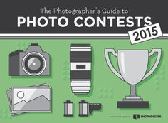 New Guide: The 2015 Photographer's Guide to Photo Contests Photography Competitions, Photography Contests, Photography Projects, Photography Business, Photo Competition, Star Rating, Photo Contest, Organizations, Amazing Photography