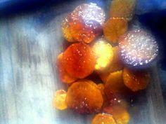 "Cinnamon fried sweet potatoes! """"  @allthecooks #recipe"