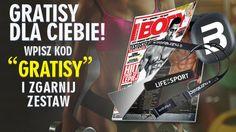 Upominki przydatne dla każdego sportowca tylko z kodem specjalnym GRATISY => http://www.kulturystyka.sklep.pl/Masa-i-sila,c1001.html na #kulturystyka_sklep - od czwartku do niedzieli!  #upominki #okazje #promocje #newsletter #supplements #bodybuilding #shop #gliwice