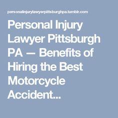 7 Best PersonalInjuryLawyerPittsburghPA images | Pittsburgh