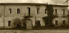 Clerkenwell My Little Italy - The Visocchi Family of Atina #Visocchi #Atina #frosinone #italy #lazio #valdicomino #clerkenwell