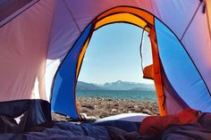 Homer Bay, Alaska