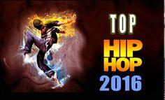 New Hip Hop Songs 2016 - Instrumental Rap Music Songs 2016 Playlist Mix