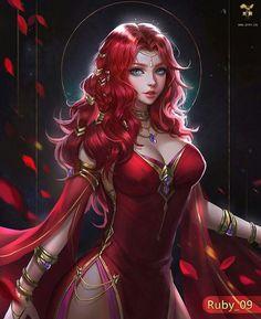 Dark Fantasy Art, Anime Fantasy, Fantasy Girl, Fantasy Artwork, Fantasy Kunst, Fantasy Art Women, Beautiful Fantasy Art, Fantasy Witch, Fantasy Warrior