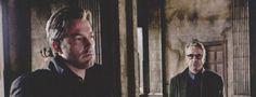 Ben Affleck et Zack Snyder reviennent sur la version de Batman dans #BatmanVSuperman : L'Aube de la Justice