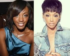 Love the skin you're in or just make it lighter... Black Celebrities Who Have Been Accused Of Bleaching Their Skin Some people can argue that Black celebrities are have been pressured to bleach the...