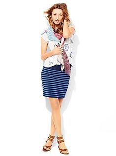 Womens Clothing: Womens Clothing: Featured Outfits New Arrivals | Gap