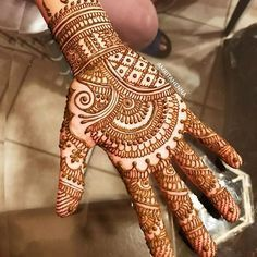 Here are stylish Choose the best.beautifulf front hands Mehndi designs # Full Hands Mehndi Designs For Bridals Dulhan Mehndi Designs Dulhan Mehndi Designs, Mehndi Designs For Girls, Stylish Mehndi Designs, Mehndi Design Pictures, Wedding Mehndi Designs, Latest Mehndi Designs, Mehandi Designs, Mehndi Images, Henna Hand Designs