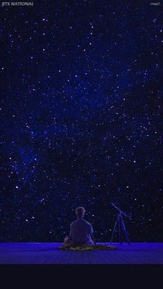 Jimin's beauty wallpaper from serendipity image by bts_jimin. Jimin Wallpaper, Star Wallpaper, Galaxy Wallpaper, Night Sky Wallpaper, Pattern Wallpaper, Iphone Wallpaper, Bts Boys, Bts Bangtan Boy, Bts Jimin