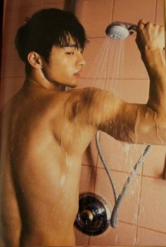 seo in guk.OK, I need a moment to drool.