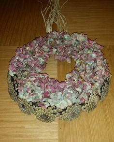 Autumn Wreaths, Pennies, Decorations, Facebook, Christmas, Free, Products, Fall Wreaths, Xmas